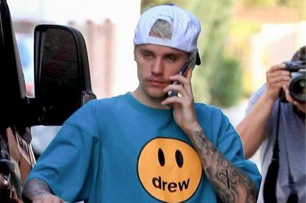 La malattia di Lyme colpisce anche Justin Bieber, cerchiamo di capire cos'è