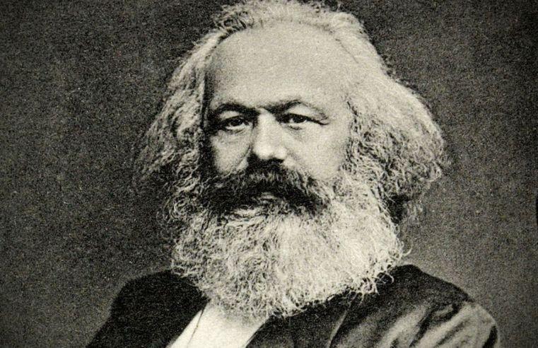 Fantasmagoria e feticismo della merce: Marx ci spiega il ruolo dell'influencer nella società