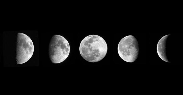 Apollo 13: un piccolo passo per Galileo, un grande passo per l'Umanità