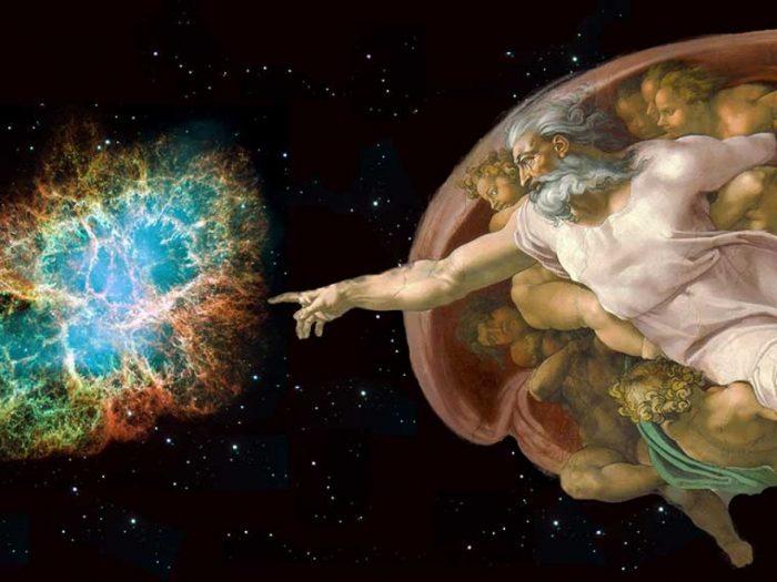 Fede e scienza a braccetto. Galileo, Gassendi e Coyne affrontano il dibattito