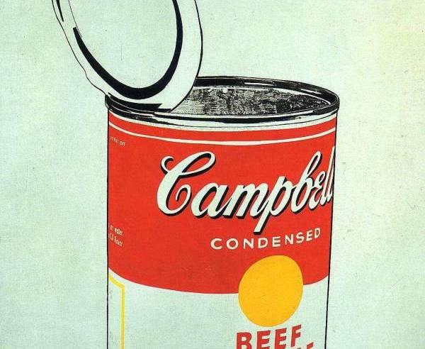 Viaggio nella strana personalità-non personalità di Andy Warhol: sai cos'è l'impersonalità?