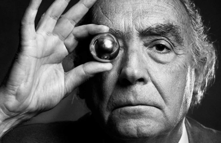 """La legge morale kantiana in """"Cecità"""" di Saramago: come affermarsi in mezzo al caos"""