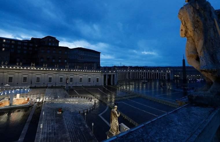 Roma e le tante epidemie: quando i Pontefici sono intervenuti affinché terminassero