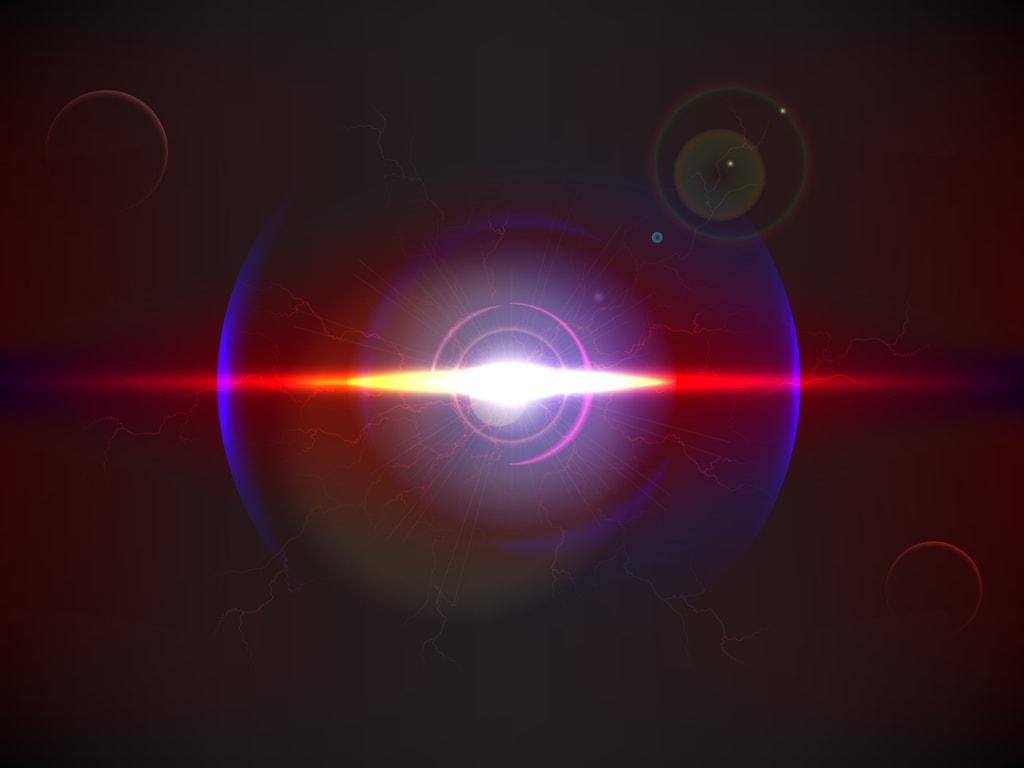 Big Bang o Big Bounce: l'origine dell'Universo tutta in dieci minuti
