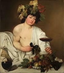 Platone e il Simposio, noi e l'aperitivo: il vino è un compagno simbolico