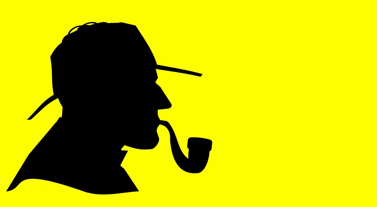 """Il poliziesco investigato attraverso i suoi più scaltri """"detectives"""": Hitchcock e i grandi giallisti"""