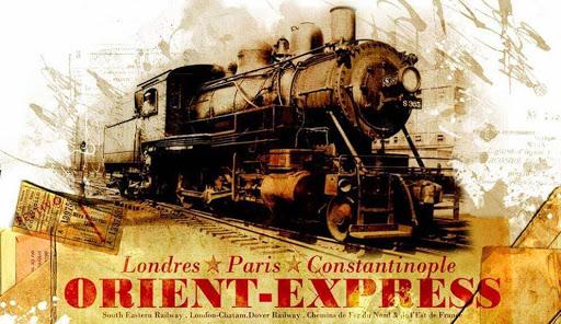 Ricostruire una scena del crimine: Poirot e la sua psicologia investigativa sull'Orient Express