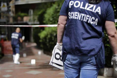 Da Don Matteo a Montalbano, come farebbero i migliori detective senza la chimica forense?