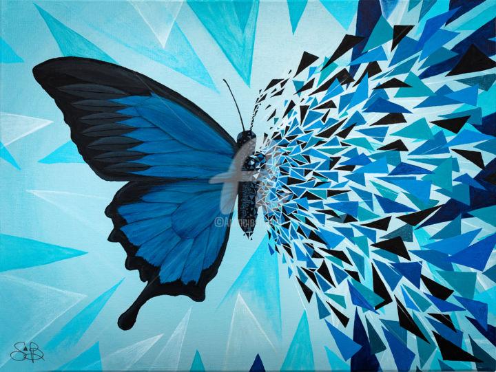 """""""The Butterfly Effect"""" applicato alla storia di Roma: come un singolo evento può cambiare il destino del mondo"""