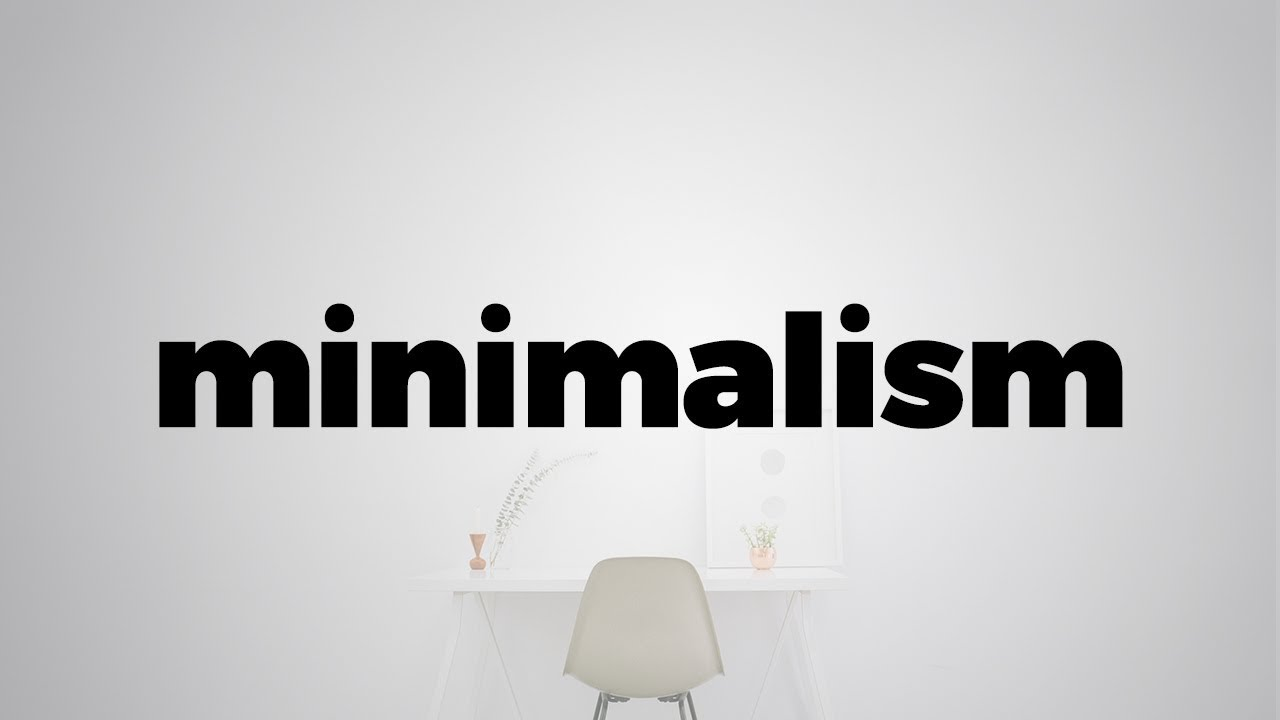 Minimalismo: la lezione di felicità epicurea riscoperta da un approccio moderno