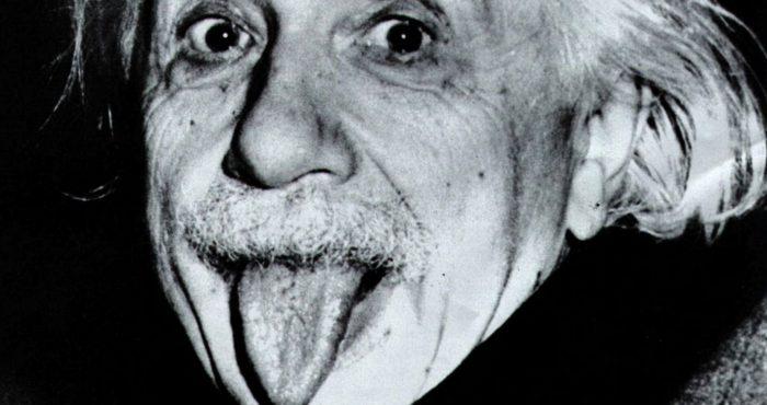 Albert Einstein: il fisico che ci ha lasciato anche lezioni di filosofia