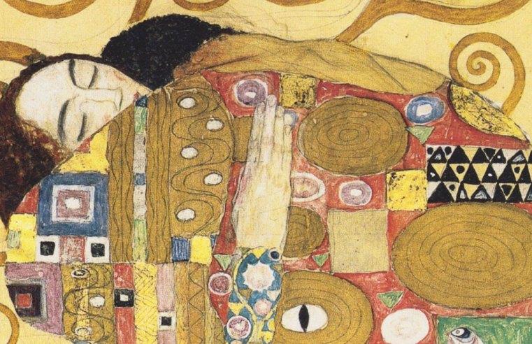 L'abbraccio: Alda Merini e la letteratura lo descrivono come la forma più pura dell'amore