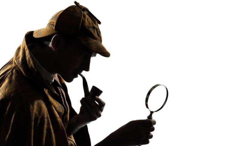 Sherlock Holmes, il personaggio di Arthur Conan Doyle: l'incredibile successo dalla letteratura al cinema