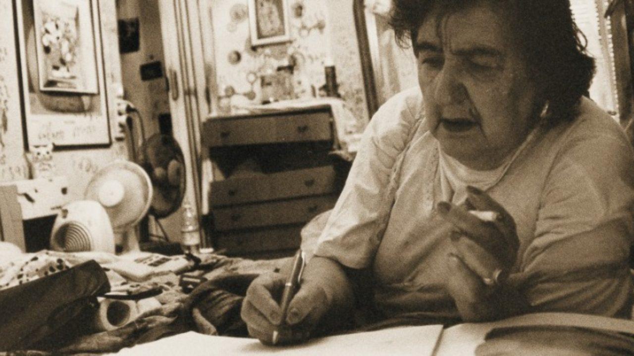 Alda Merini e Mildred Ratched denunciano gli orrori degli istituti psichiatrici