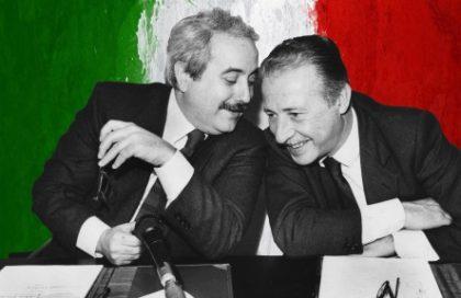 Falcone, Borsellino e storie di altri eroi: ecco gli omicidi politici più sconvolgenti della storia
