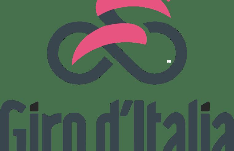 Il Giro d'Italia e le Olimpiadi: il significato dello sport nella storia
