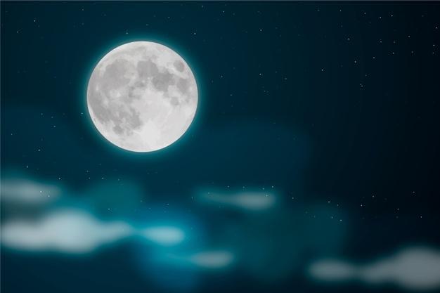 La silenziosa luna di Leopardi si trema? Possibili attività geologiche del satellite