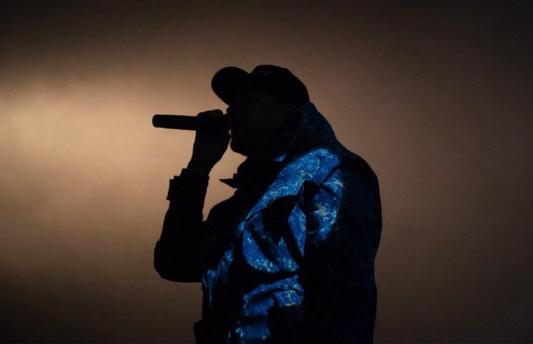 Musica rap e poesia giambica: come gli oppressi fanno sentire la propria voce