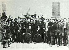 Sternhell: lo storico che ha visto le origini socialiste del fascismo