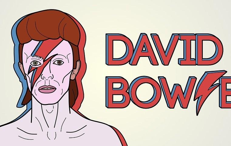 David Bowie parla della cocaina in Ashes to Ashes: ecco che effetti ha sulla salute