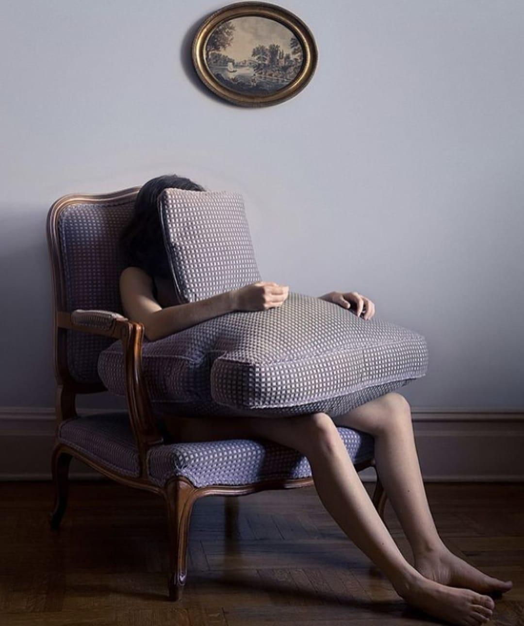L'esame di maturità è tra i nostri incubi più frequenti: eccone l'interpretazione di Freud