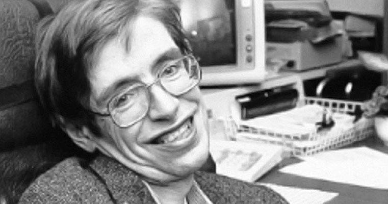 La teoria del tutto, come Hawking ci ha aiutato a comprendere meglio l'universo