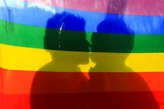 La legge contro l'omotransfobia: il sottile confine tra libertà di pensiero e discriminazione