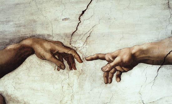 3 filosofi ci mostrano che filosofia e istituzioni religiose non sono sempre andate d'accordo