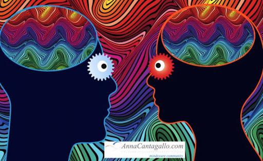 Le droghe possono essere la cura dei nostri problemi psichici o sono solo una scappatoia alla realtà ?