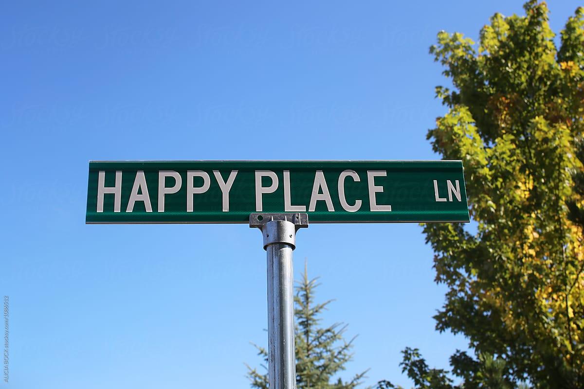 Niccolò Fabi ed Epicuro ci insegnano come trovare la strada per la felicità