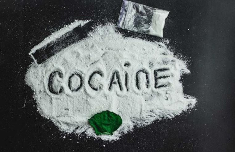 Le cose che non sapevi sulla cocaina: la polverina magica più amata dagli artisti