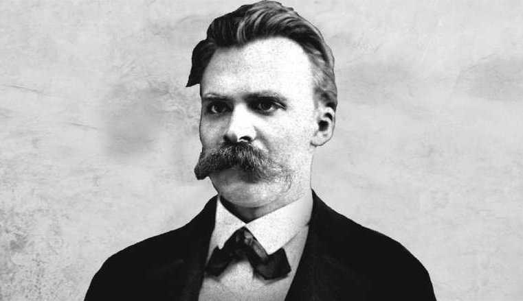 Nietzsche non era un filosofo: 4 curiosità sulla sua vita che non conoscevi