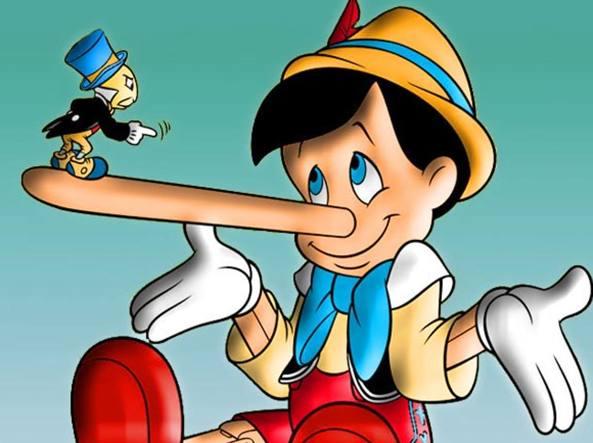 Buon compleanno Pinocchio! Ecco tutte le cose che non sai sul burattino senza tempo