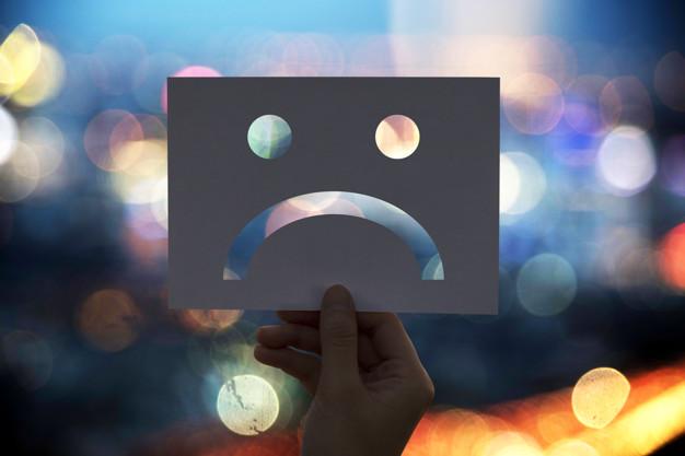Charles Baudelaire e il termometro di Twitter ci portano alla scoperta della tristezza