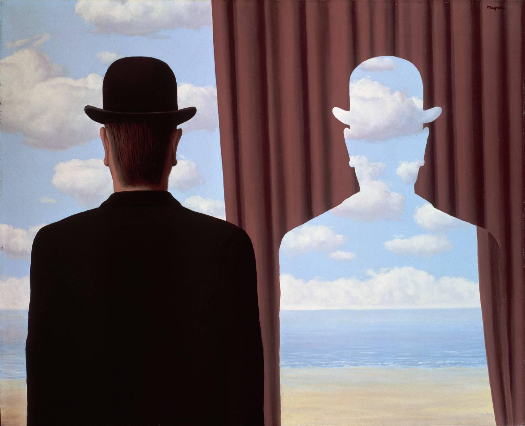 Ecco quali sono gli elementi che condizionano le nostre decisioni: euristiche, Maslow, dilemma del prigioniero