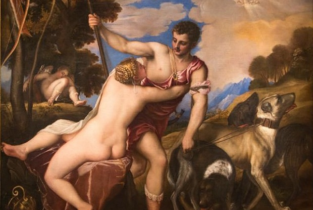 L'Adone di Marino come un'enciclopedia del Barocco:un poema che racconta un'epoca