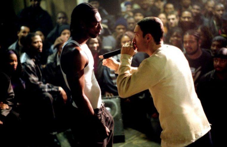 Dante 'dissa' Forese: le tenzoni medievali all'origine delle battaglie rap moderne