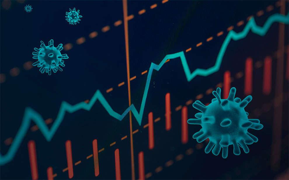 Matematica e Coronavirus: facciamo un po' di chiarezza