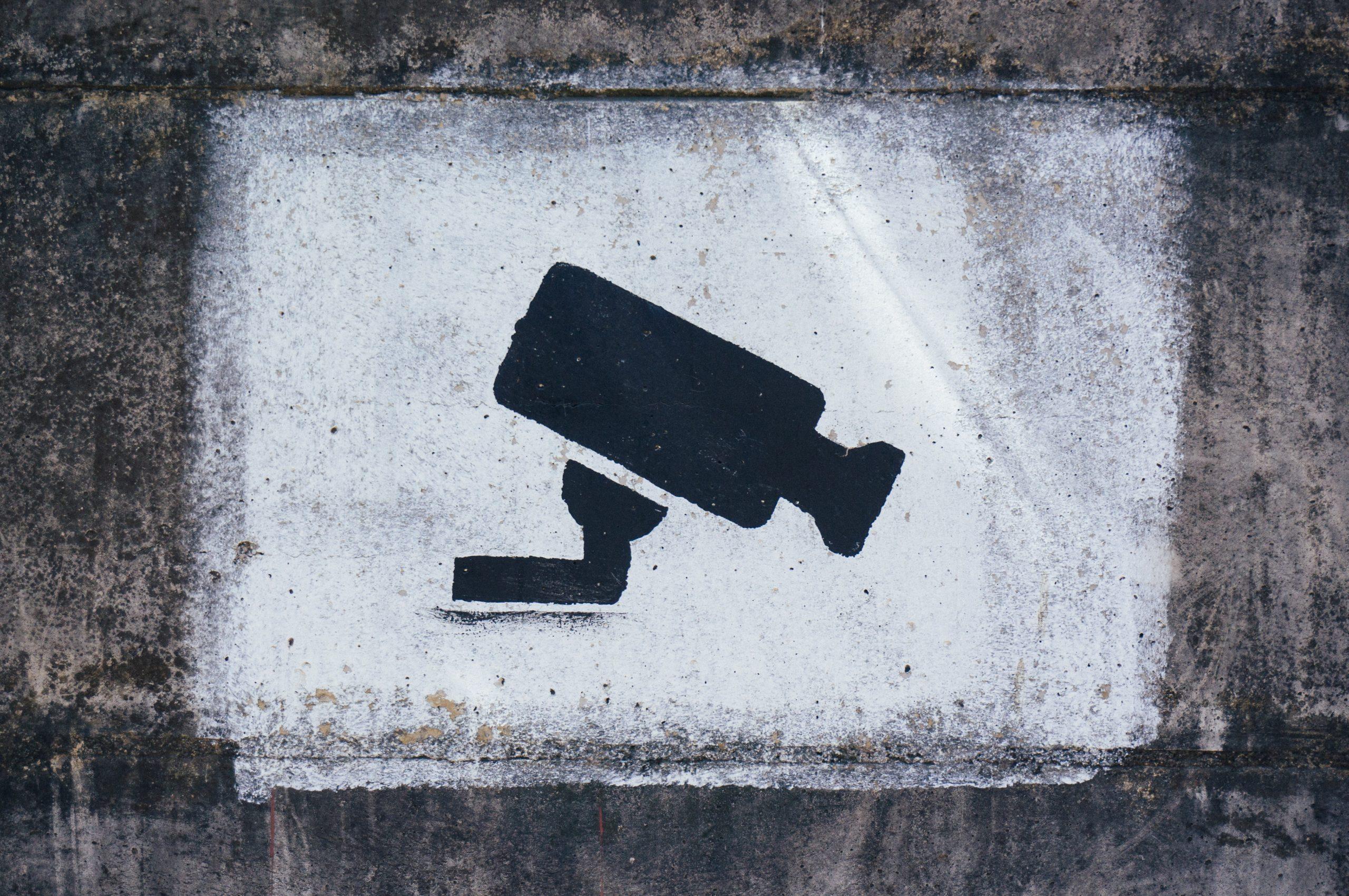 Cosa accadrebbe se la polizia potesse osservarci costantemente? L'anime Psycho Pass diveta realta`