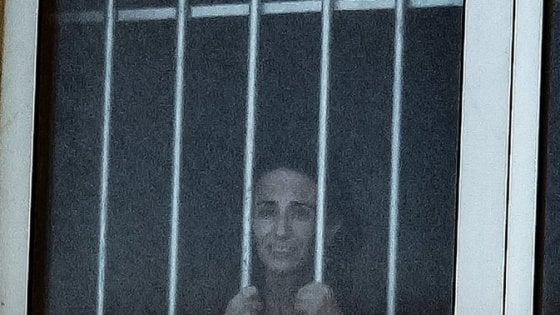 La martire della giustizia Ebru Timtik ci insegna perchè è un diritto pretendere un giusto processo