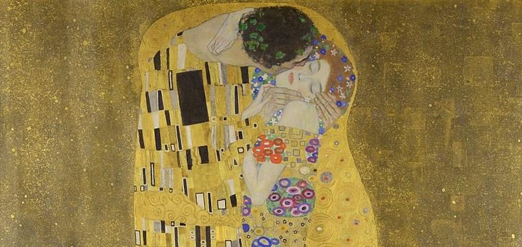L'amore è una forza vitale o mostruosa? Rispondono Ultimo e Lucrezio