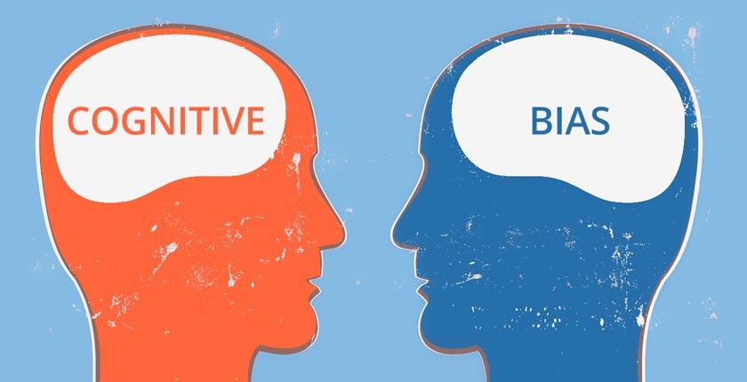 Siamo davvero razionali nei nostri ragionamenti? Scopriamo 5 errori cognitivi che facciamo valutando il comportamento