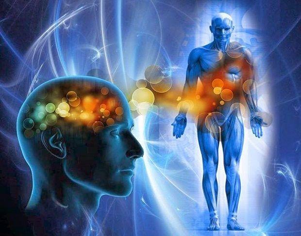 """Quale psicoterapia mette in relazione corpo e mente? Risponde il """"Piccholo Bhudda"""" di Bertolucci"""