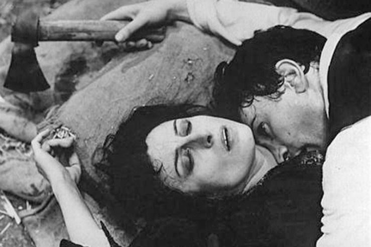 La femme fatale è più lupa o vampiro? Ce lo raccontano Verga e Munch