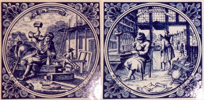 Conan Doyle e Ramazzini a confronto: il medico come un detective