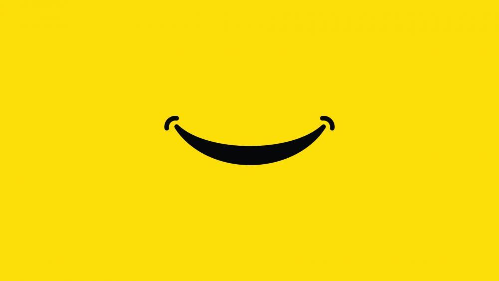 """Giacomo Leopardi e i Thegiornalisti ci spiegano perchè la felicità è """"puttana"""" ed effimera"""
