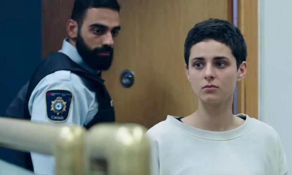 """Il film """"Antigone"""" ci mostra quanto sia ancora attuale l'omonima tragedia di Sofocle"""