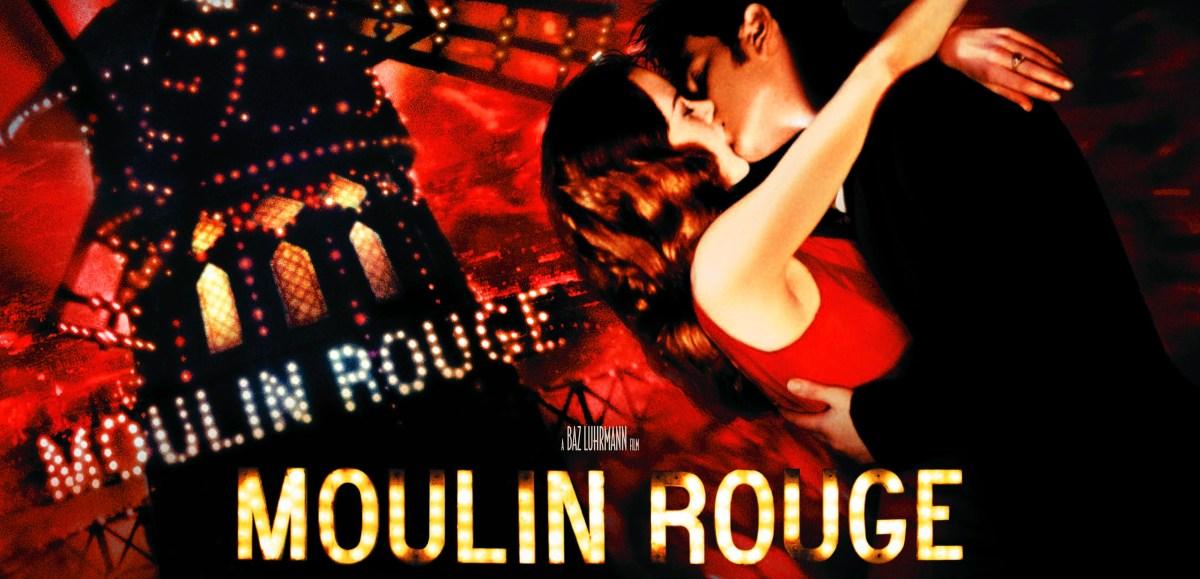 Si può apprendere l'amore? Moulin Rouge mette in scena l'insegnamento di Saffo