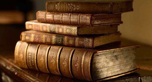 Siete sicuri di sapere tutto sulla Novella? Ecco 5 curiosità su questo fortunato genere letterario