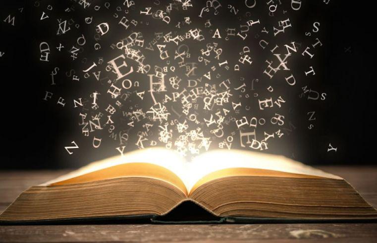 Cos'è la novella? Scopriamo le caratteristiche e la storia di questo genere letterario
